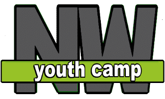 Northwest Youth Camp