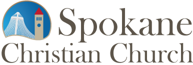 Spokane Christian Church
